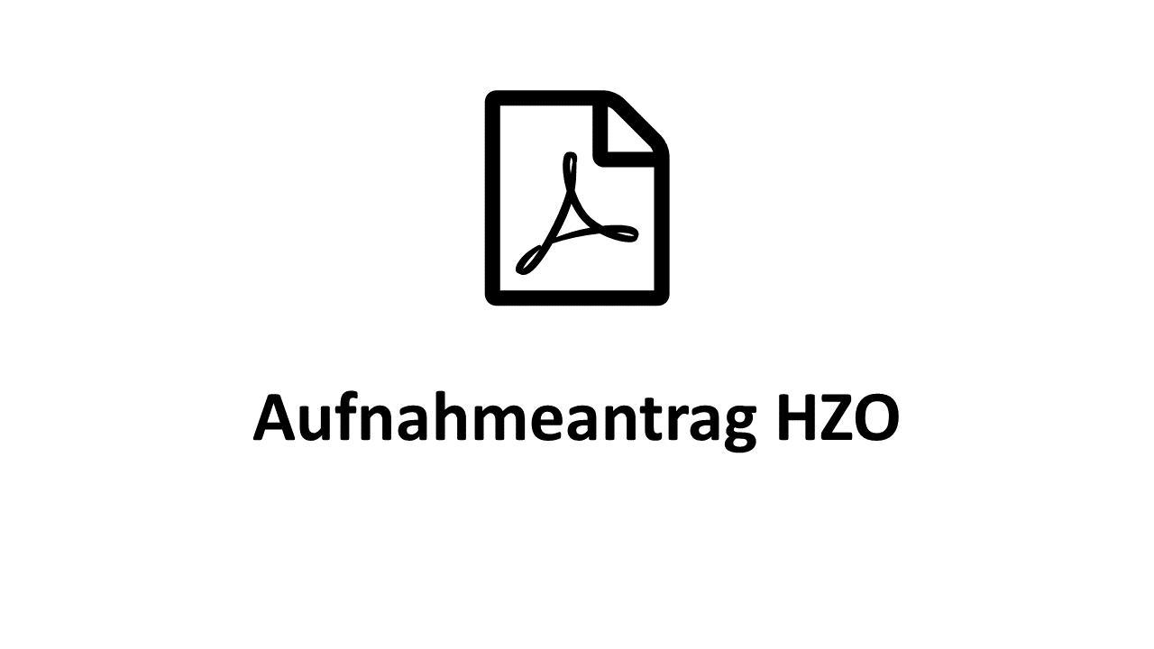 Aufnahmeantrag_HZO