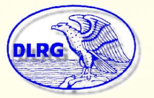 DLRG Ortgruppe Oberheim