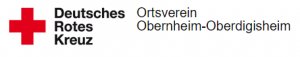 DRK Obernheim-Oberdigisheim