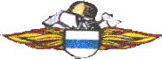 Freiwillige Feuerwehr Obernheim