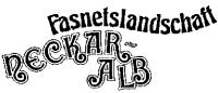 Fasnetslandschaft Neckaralb