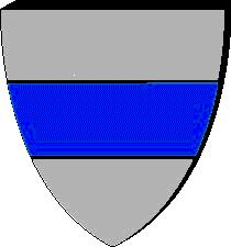 Gemeinde Oberheim
