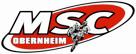 Motorsportclub Obernheim
