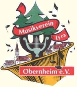 Musikverein Obernheim