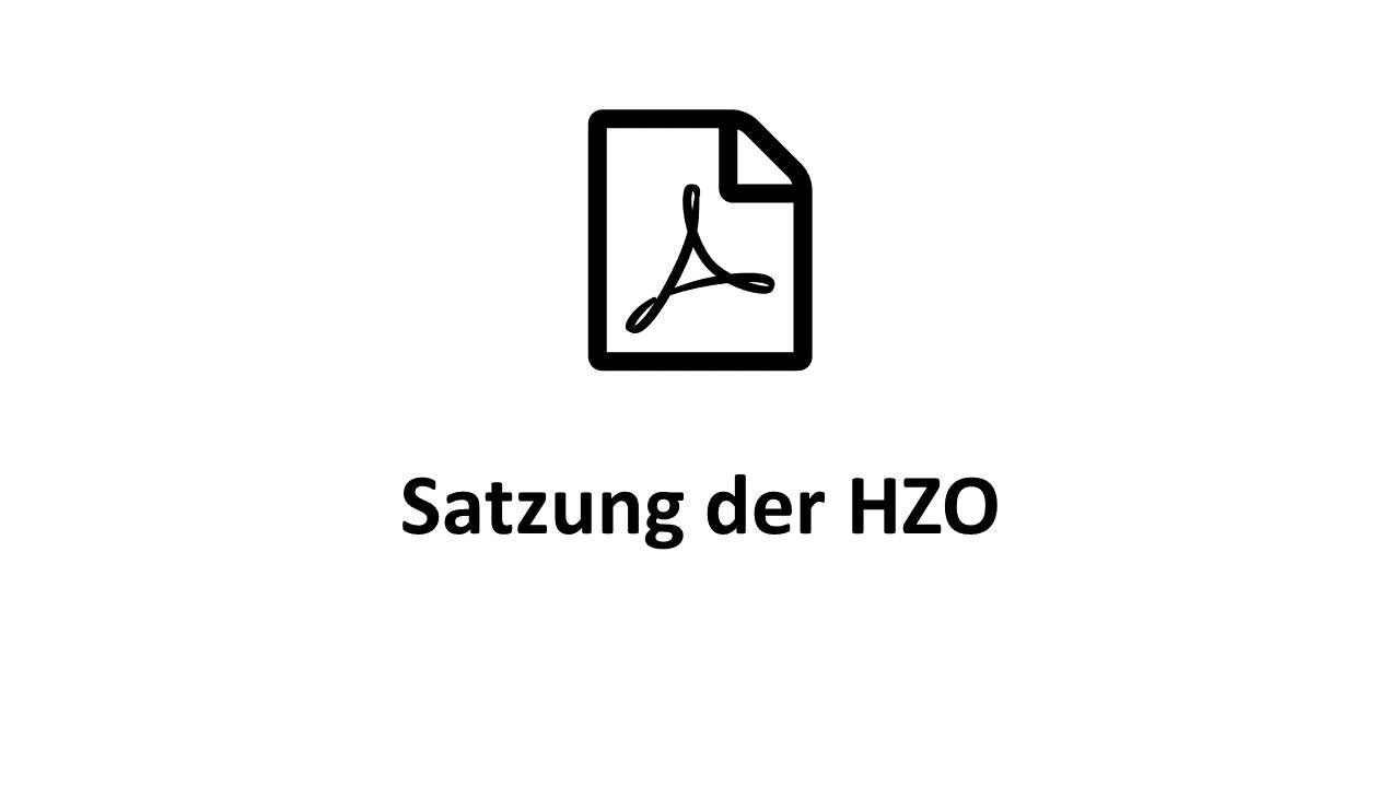 Satzung_HZO