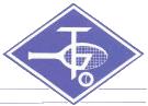 Tennisgemeinschaft Obernheim
