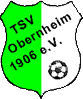 Turn und Sportverein Obernheim