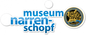 Narrenschopfmuseum